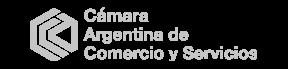 Instituto Privado - Cámara Argentina de Comercio