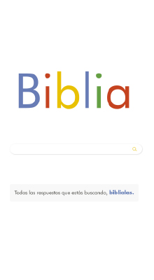 Biblialo